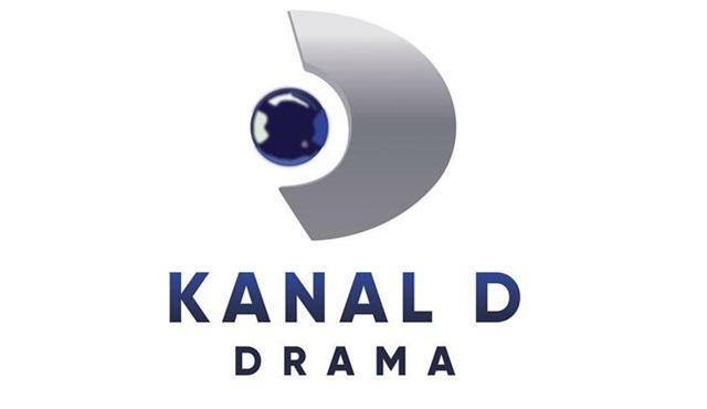 Kanal D Drama, Fransa, Arnavutluk ve Kosova'da da yayına başladı