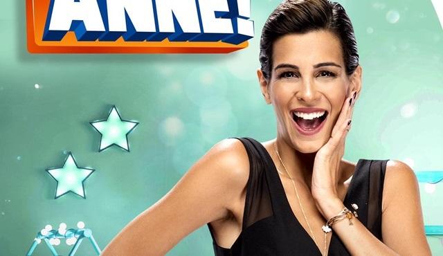 Eylül Öztürk ile Hey Anne yakında Kanal D'de ekrana gelecek!