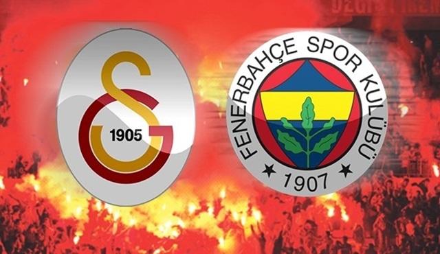 Galatasaray ve Fenerbahçe'nin ZTK maçları ATV'de ekrana geliyor!