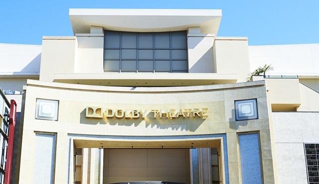 Akademi, Oscar törenini davetlilerle birlikte yapmayı planlıyor