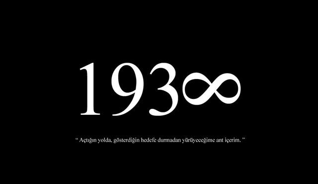 Mustafa Kemal Atatürk, 10 Kasım'da NTV'de özel bir yayınla anılıyor!