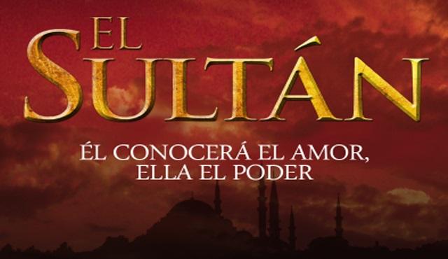 Muhteşem Yüzyıl Şili'de!