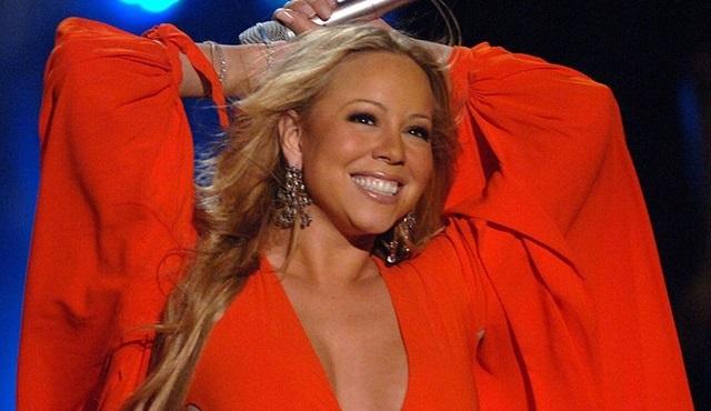 Starz, Mariah Carey'in hayatının dizisi için çalışmalara başladı