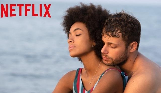 Netflix'in İtalya yapımı yeni dizisi Summertime 29 Nisan'da başlıyor
