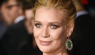 Laurie Holden, The Americans dizisinin kadrosuna katıldı
