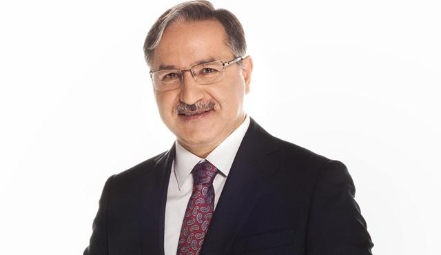 Prof. Dr. Mustafa Karataş ile Sahur Vakti, Show TV'de başlıyor!