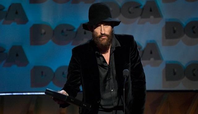 HBO için uyarlanan The Last of Us'ın pilot bölümünü yönetecek isim belli oldu