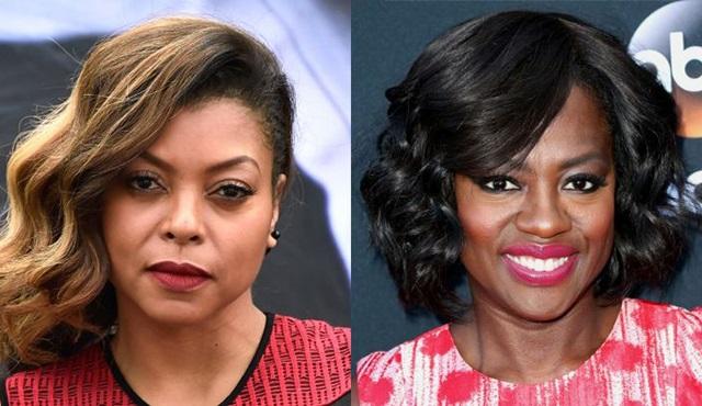 Emmy Ödülleri'nde çeşitlilik ne kadar yeterli?
