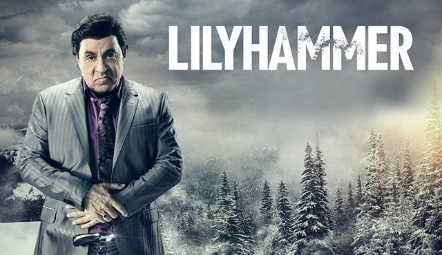 Lilyhammer, 3. sezonuyla e2'de devam ediyor