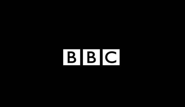 BBC'nin yeni sezon tanıtımı yayınlandı