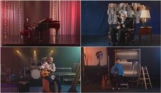 TRT 2 bugün yayın hayatına başladı!