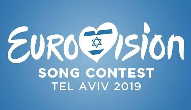 Eurovision Şarkı Yarışması'nın 2019 yılı favorileri