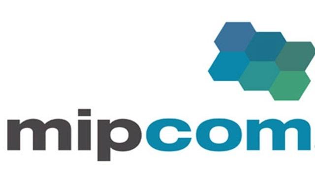 MIPCOM 2016'nın ilk günü dolu dolu geçti