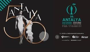 Antalya Altın Portakal Film Festivali özüne dönüyor!