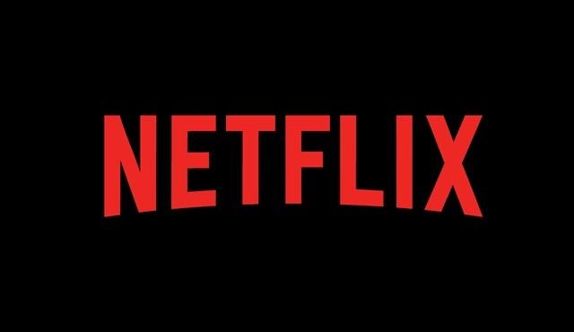 Netflix, süper kahramanları evinize getiriyor!
