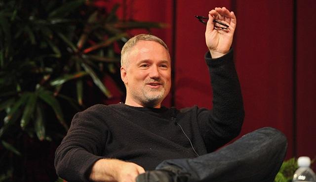 David Fincher'ın yeni dizisi Utopia gerçekleşmeyecek