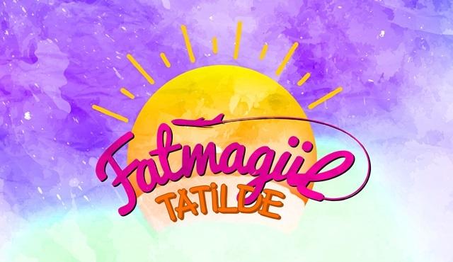 Fatmagül Tatilde yakında Show Tv'de başlıyor!