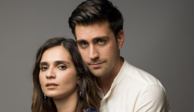 Yanımda Kal filmi Türkiye Gençlik Ödülleri'nden iki ödül kazandı!