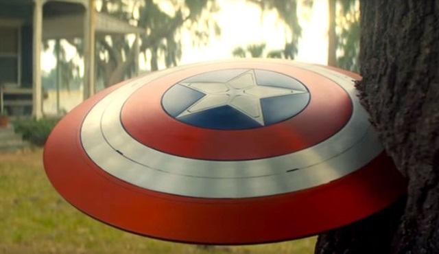 Disney+'ın Marvel dizilerinden ilk tanıtım geldi