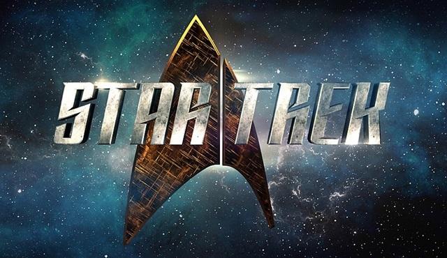 Star Trek evrenine yeni bir animasyon dizi katılıyor: Star Trek: Lower Decks