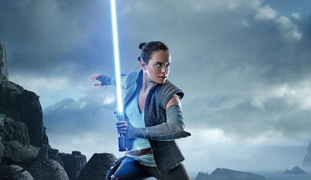 Disney birkaç tane Star Wars dizisi yapmayı planlıyor