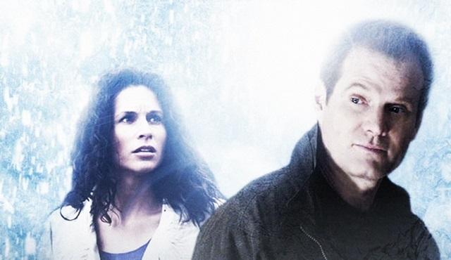 Tv'de İlk Kez: Kutup Fırtınası ATV'de ekrana geliyor!