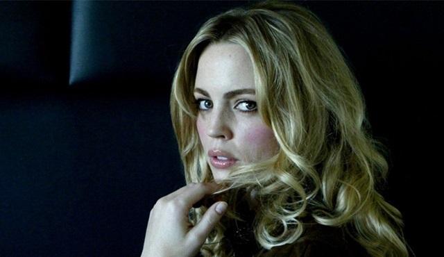 Melissa George, Damien Chazelle'in hazırladığı Netflix dizisi The Eddy'nin kadrosunda