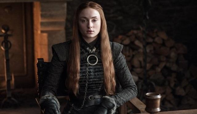 7 Sezon 1 Bölüm Game Of Thrones Galeri Raninitv
