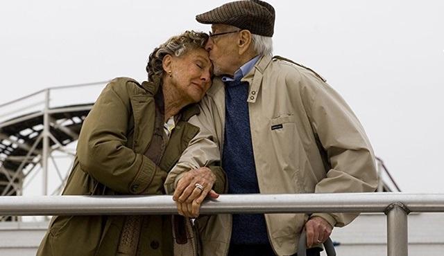 """Ünlü Yönetmen Fatih Akın'ın """"Seni Seviyorum New York"""" filmi FilmBox HD'de!"""