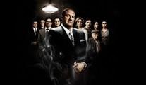 The Sopranos 18 yaşında!