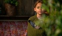 7. Koğuştaki Mucize filminden yeni tanıtım yayınlandı!