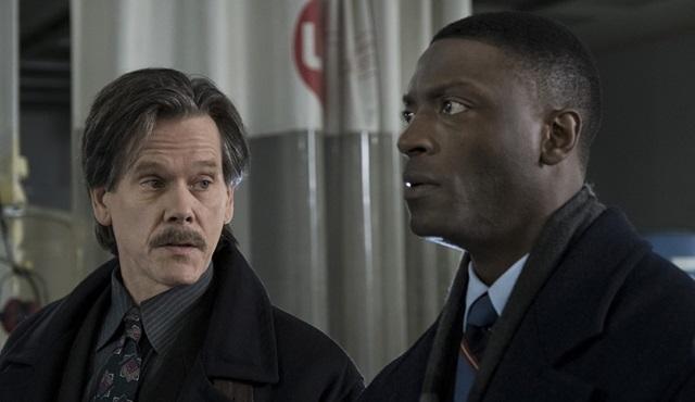 Showtime, City on a Hill dizisine ikinci sezon onayı verdi