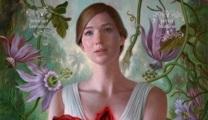 Mother! filminin fragmanı yayınlandı