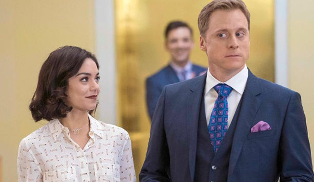 NBC, Powerless ve Trial & Error dizilerine onay verdi