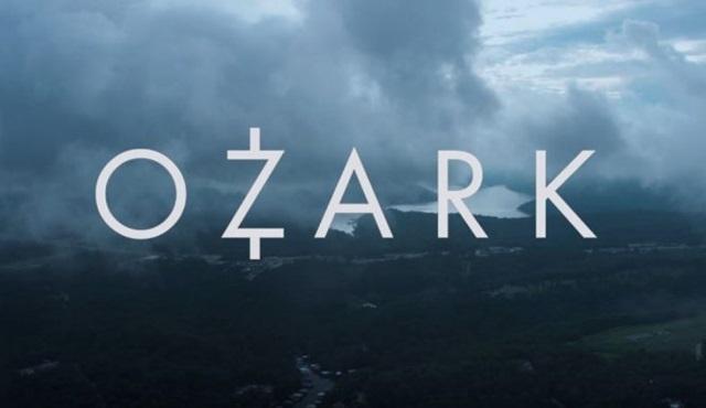 Netflix draması Ozark'tan yeni bir teaser yayınlandı