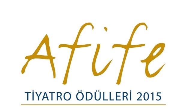 19. Yapı Kredi Afife Tiyatro Ödülleri heyecanı başladı!