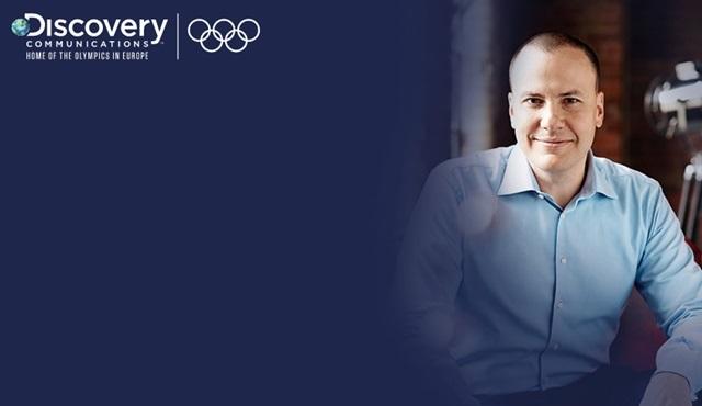 Discovery ve Eurosport resmi mobil yayıncı olmak için ortaklık fırsatı sunuyor!