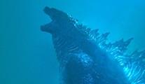 Godzilla'nın devam filmi King of the Monsters 31 Mayıs'ta vizyona girecek