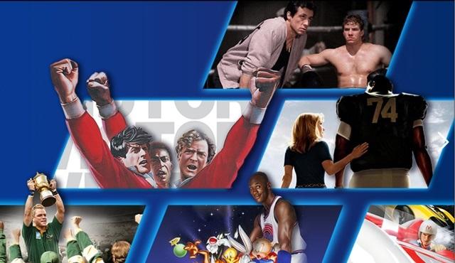 Sporseverler için film ve belgesel önerileri S Sport Plus'ta!