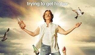 Shameless'ın 8. sezon fragmanı ve posteri yayınlandı