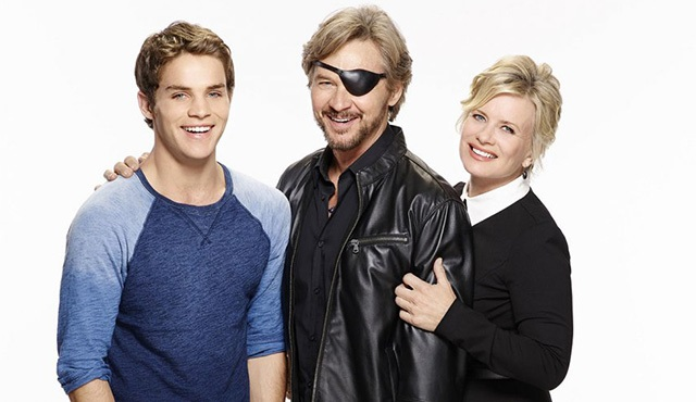 Days of Our Lives, 51. sezon onayı aldı