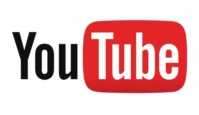 YouTube'da 2015'in en popüler videoları belli oldu!