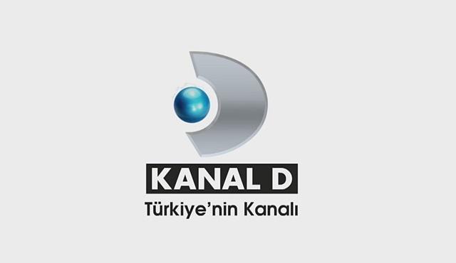 Kanal D sosyal medya ajansını seçiyor!