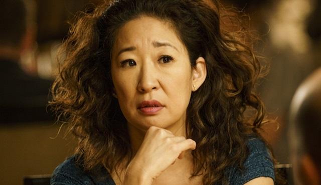 Sandra Oh'un yeni dizisi Killing Eve 8 Nisan'da başlıyor