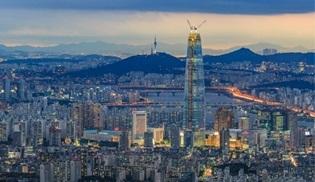 Güney Kore merkezli CJ E&M, Eccho Rights'ı satın aldı