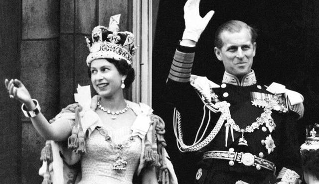 II. Elizabeth: Bir taç giyme töreninin tarihçesi, NTV Belgesel Kuşağı'nda ekrana geliyor!