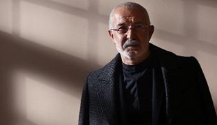 Ali Sürmeli, Çarpışma dizisinin kadrosuna katıldı!