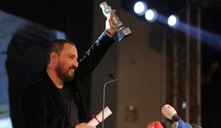7. Malatya Uluslararası Film Festivali'nde ödüller sahiplerini buldu!