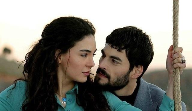 İspanyol Nova kanalı 7 Türk dizisi daha yayınlayacak