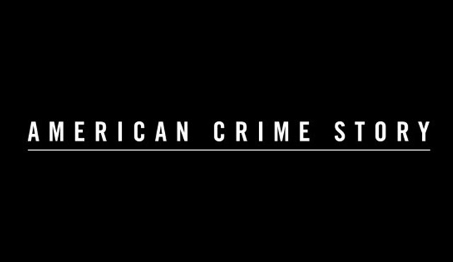 American Crime Story'nin Katrina sezonundan yine vazgeçildi